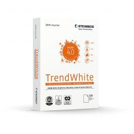 Vision Trend white 80 g/m² 297 x 420 mm BL