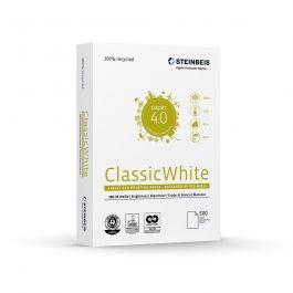 Vision Classic white 80 g/m² 210 x 297 mm LL