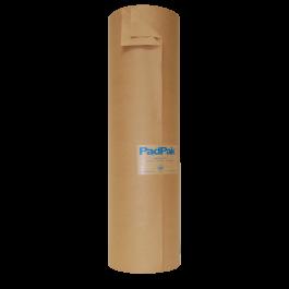 Padpak Senior 50/50 g/m² 760 mm x 215 mtr bruin
