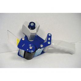Tape dispenser metaal 48/50 mm