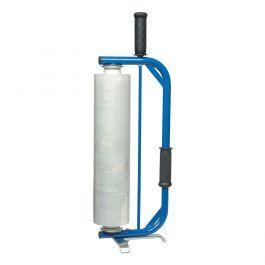 Handwikkelfolie Ecowrapp dispenser 400 mm