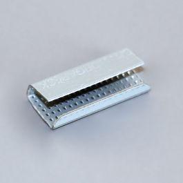 Klemmen gestructureerd KO/13 mm