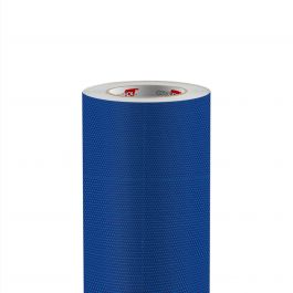 ORALITE® VC 612 Flexibright 023 blauw 1235 mm x 50 M 50 µ