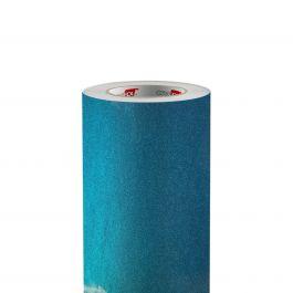 ORACAL® 970RA Premium Wrapping Cast 319 ultramarijn-violet shifteffect 1520 mm x 25 M 110 µ