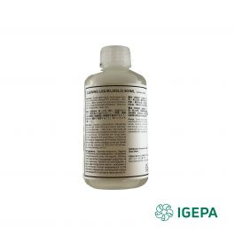 Roland Cleaning Liquid (SL) 500 ml