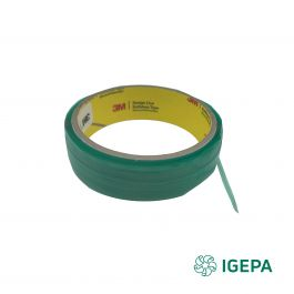 3M Knifeless Tape Design Line 3,5 mm x 50 M