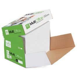 Multi Office 80 g/m² 210 x 297 mm LL fastpack