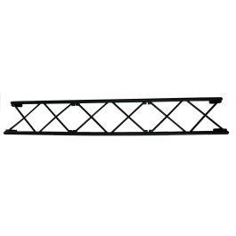 Trusswire 20x20, 120 cm flat module