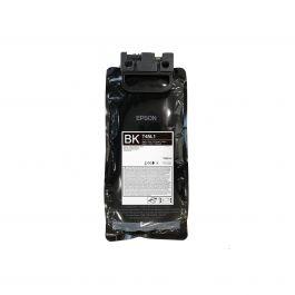 Epson GS3 inkt black 1,5L T45L100 (80600L)