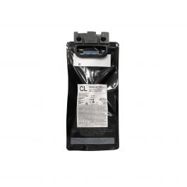 Epson GS3 Cleaning Pack 700ml