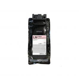 Epson GS3 inkt light magenta 1,5L T45L600 (80600L)