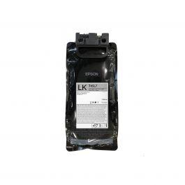 Epson GS3 inkt light black 1,5L T45L700 (80600L)