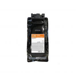 Epson GS3 inkt orange 1,5L T45L800 (80600L)