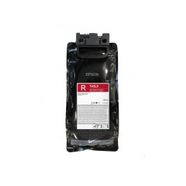 Epson GS3 inkt red 1,5L T45L900 (80600L)