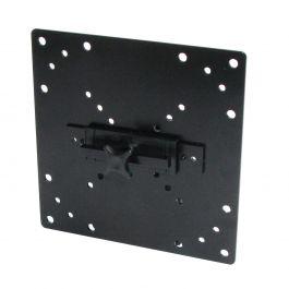 Crosswire LCD Center bracket