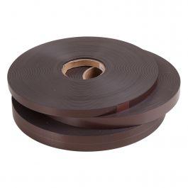 Magneettape NSNS 12,7 mm