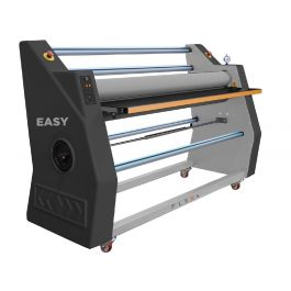 Flexa Easy 160 Laminator (3 shafts)