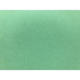 Forever NI donkergroen 120 g/m² 700 x 1000 mm BL