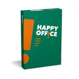 Happy Office 80g/m² 210 x 297 mm LL
