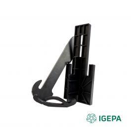 Inhaker® universeel koppelstuk