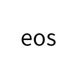 Eos 2.0 NI 90 g/m² 320 x 450 mm BL PEFC