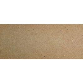 Muskat brown 100 g/m² 700 x 1000 mm LL
