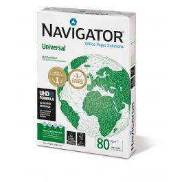 Navigator Universal 80 g/m² 210 x 297 mm LL