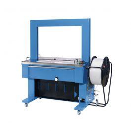 Omsnoeringsmachine automatisch TP6000 Boog 650/500