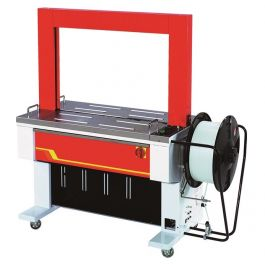 Omsnoeringsmachine automatisch TP601-D Boog 850/600