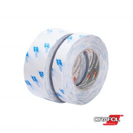 ORABOND® 1331TM Removable transparant 50 mm x 50 m 100 µ
