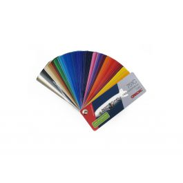 Swatch ORACAL® 751C