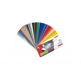 Swatch ORACAL® 951