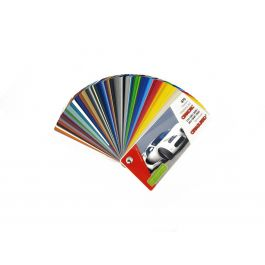 Swatch ORACAL® 970