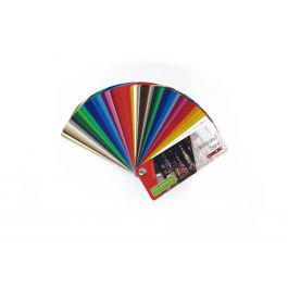 Swatch ORACAL® 8800/8500