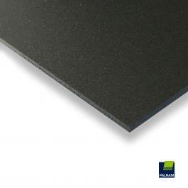 PALIGHT® colors zwart 1560 mm x 3050 mm 3 mm