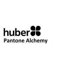 Huber Pantone® Alchemy zilver 877 1KG