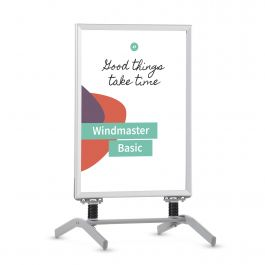 Windmaster Basic A1