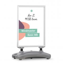 Windmaster Basic WB A1