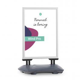 Wind Pro A1