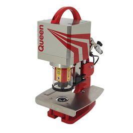 PLASTGrommet Semiautomatic QUEEN for  16mm