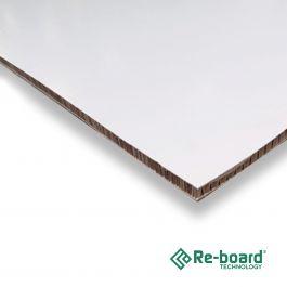 Re-board® Premium NewLiner 1600 mm x 3200 mm 10 mm