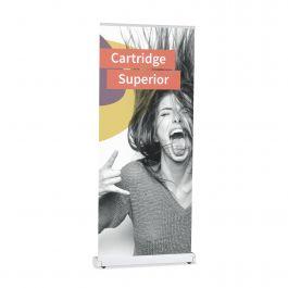 Cartridge Superior 100x160-220 White