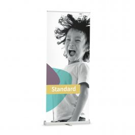 Standard 120x200 single packed