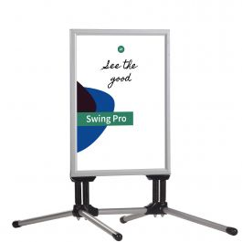 Swing Pro A1