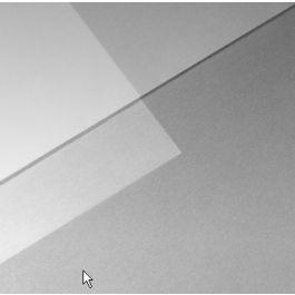 Zanders T2000 digital 200 g/m² 320 x 460 mm LL