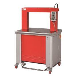 Omsnoeringsmachine automatisch TP702 Boog 650/500