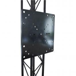 Trusswire 20x20, LCD Center bracket