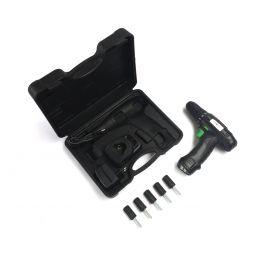 Trusswire 20x20, toolbox