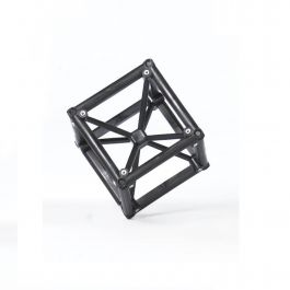 Trusswire 20x20, cube