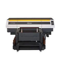 Mimaki UJF-7151 Plus A2+ Formaat UV LED Vlakbed Printer